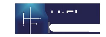 Logo-HiFlow